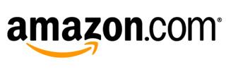 Personnalisez vos tissus chez Amazon