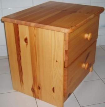 r novation chevet archives lalouandco. Black Bedroom Furniture Sets. Home Design Ideas