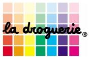 La Droguerie…source d'inspiration