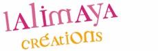 Des kits couture innovants chez Lalimaya