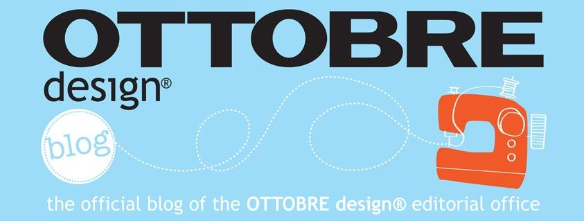 OTTOBRE design® traduit en français