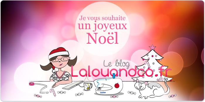 Joyeux Noël…!!!