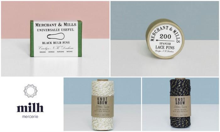 jolis tissus archives lalouandco. Black Bedroom Furniture Sets. Home Design Ideas