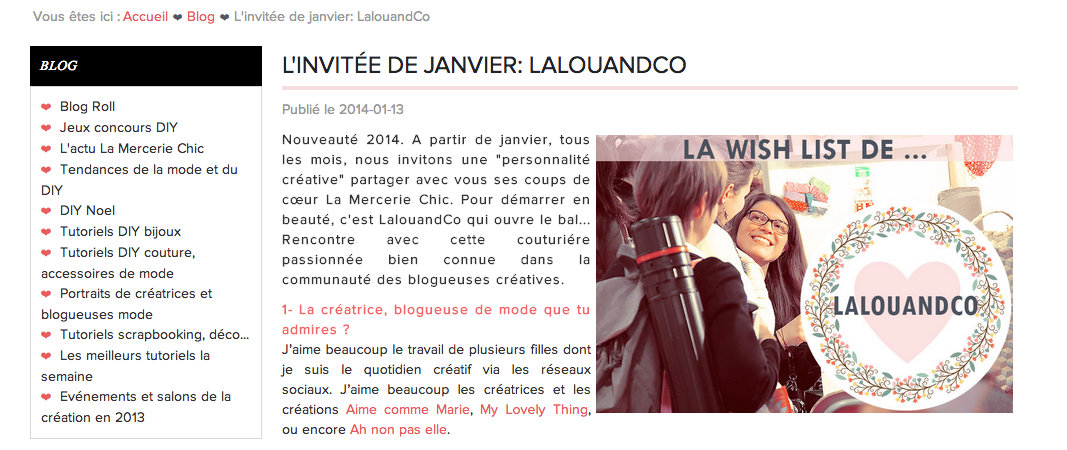 interview_lalouandco_mercerie_chic
