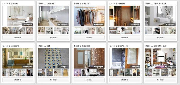 d co la r novation de nos wc lalouandco. Black Bedroom Furniture Sets. Home Design Ideas