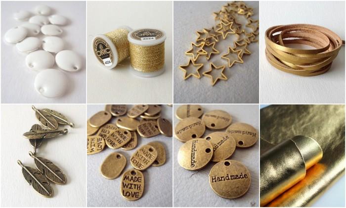 Coup de coeur : Little fabrics