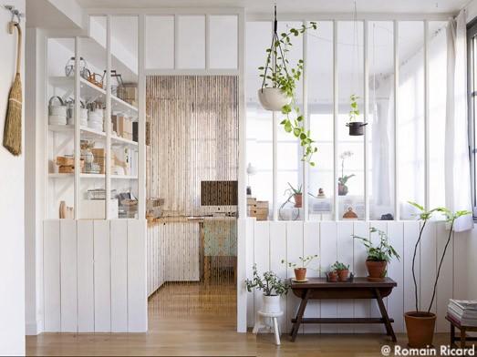 diy verri re archives lalouandco lalouandco. Black Bedroom Furniture Sets. Home Design Ideas