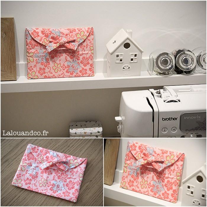 pochette_fille_lalouandco_apprendre_couture_prototype
