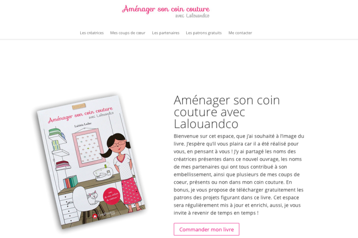 amenager-coin-couture-lalouandco-site