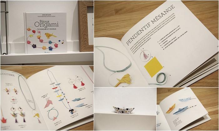 bijoux-origami-adeline-klam