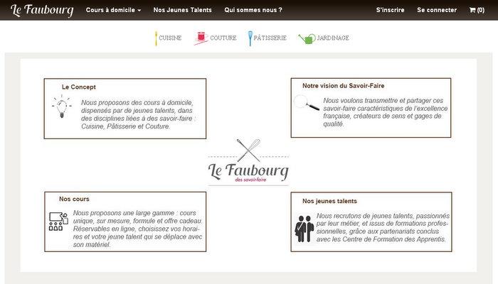 faubourg-savoir-faire