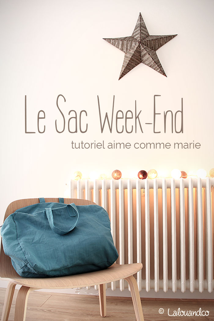 sac-week-end-lalouandco