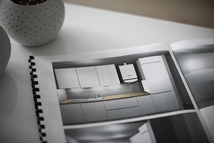 cuisine-aviva-rennes-renovation-projet-2