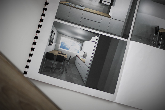 aviva cuisine rennes gallery of with aviva cuisine rennes. Black Bedroom Furniture Sets. Home Design Ideas