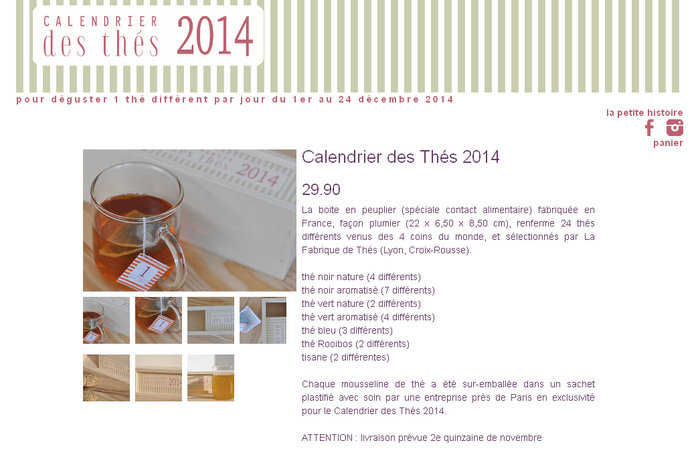 calendrier-avent-thes