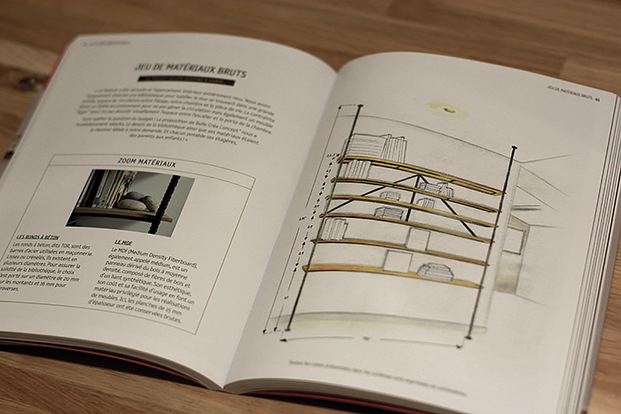 livre-construire-bibliothèque-design