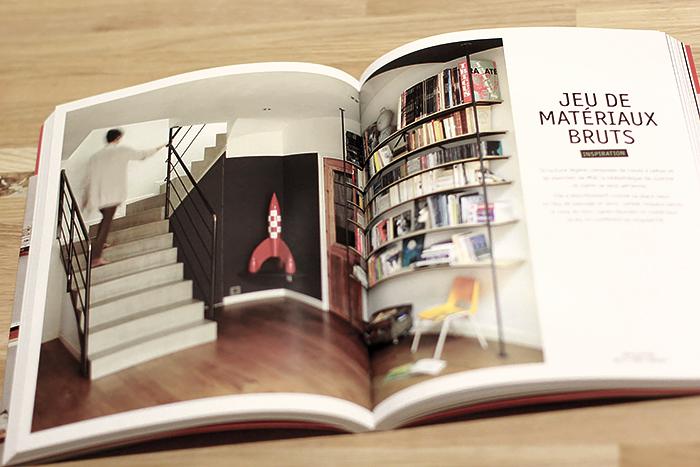 livre-construire-bibliothèque-fabriquer