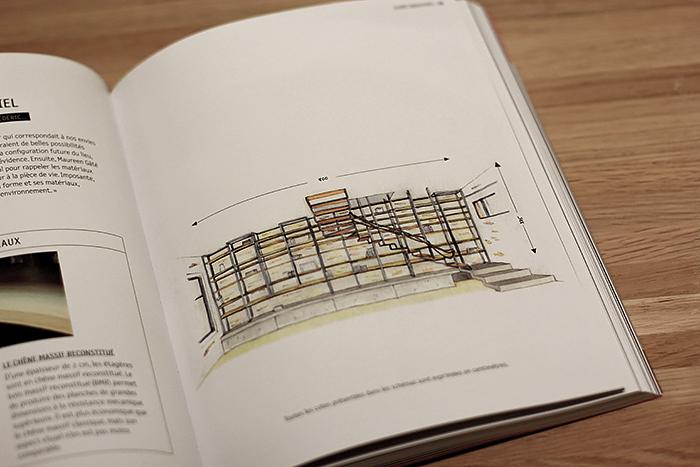 livre-construire-bibliothèque-livre