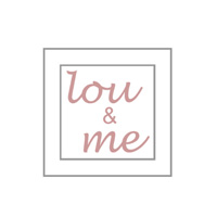 lou & me