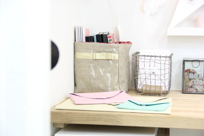 patron-couture-panier-lalouandco-gratuit-