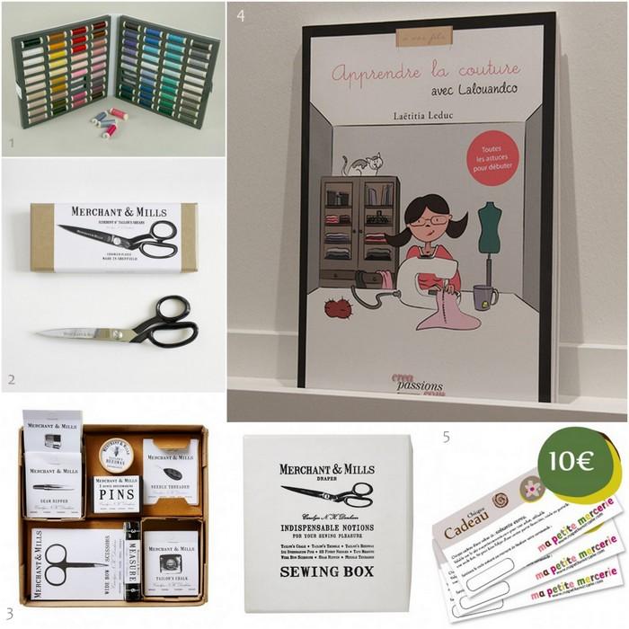 cadeaux-noel-apprendre-couture-lalouandco