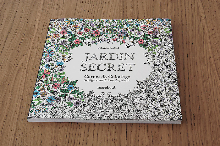 jardin-secret-coloriage-adultes