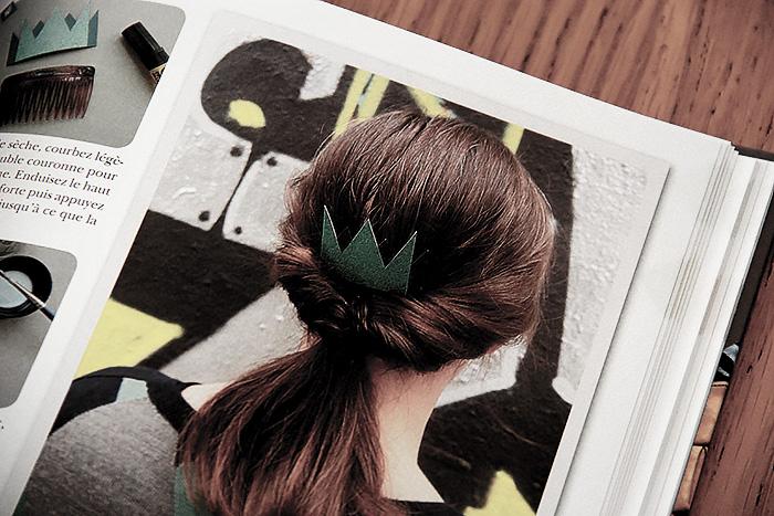 les-bijoux-de-cheveux-instacrea-fleurus-barette