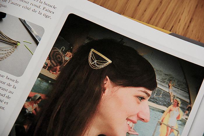 les-bijoux-de-cheveux-instacrea-fleurus-chainette