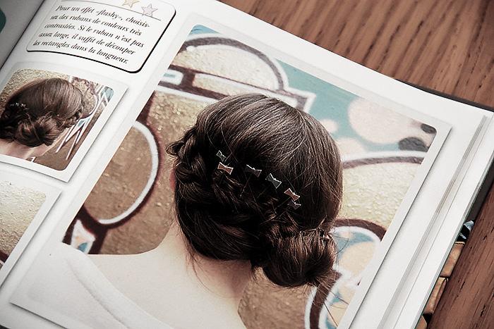 les-bijoux-de-cheveux-instacrea-fleurus-noeud