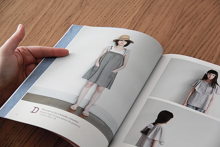 mes-carnets-couture-hachette-tuniques-robes-japonais