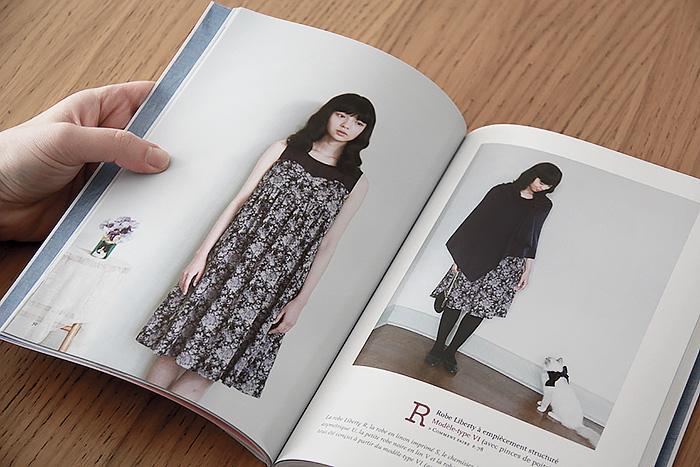 mes-carnets-couture-hachette-tuniques-robes-patrons