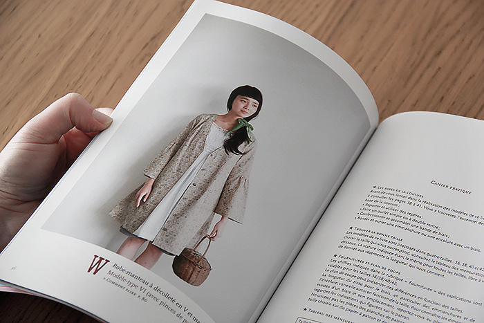 mes-carnets-couture-hachette-tuniques-robes-tome-2