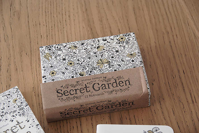 secret-garden-papeterie-cartes-voeux-notecards