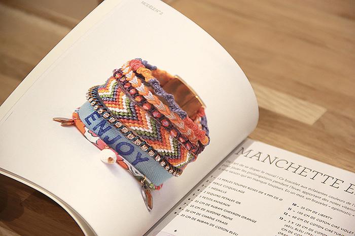 atelier-manchettes-bresiliennes-marabout-bracelets