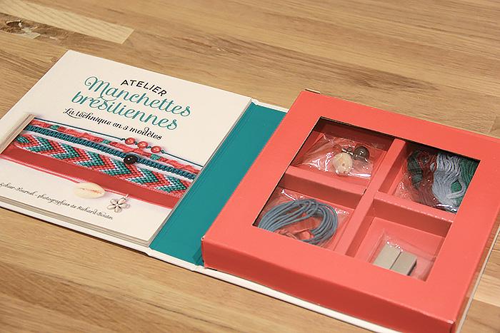 atelier-manchettes-bresiliennes-marabout-coffret