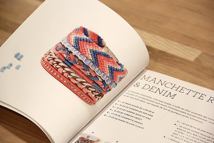 atelier-manchettes-bresiliennes-marabout-sohier-fournel