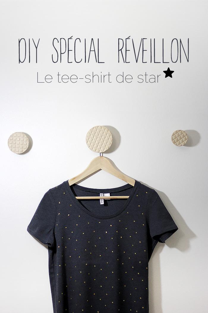 diy-custo-etoiles-reveillon-flex-scanncut-cameo-silhouette