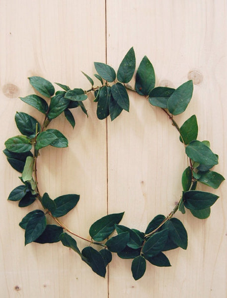 noel-scandinave-couronne-nordique-diy