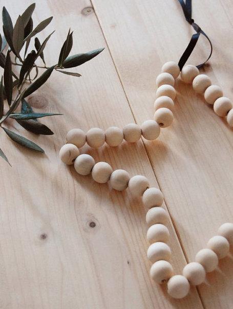 noel-scandinave-etoile-perles-bois-diy