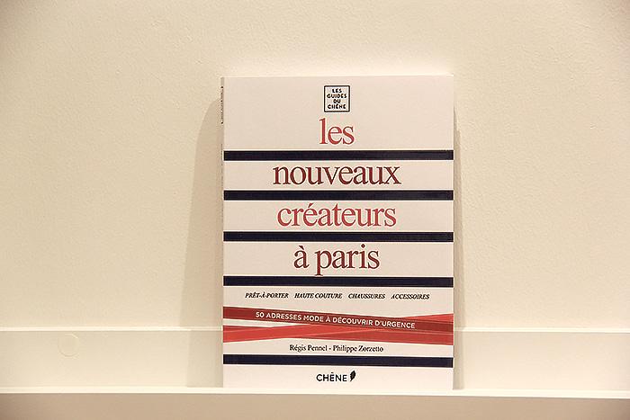 nouveaux-createurs-paris