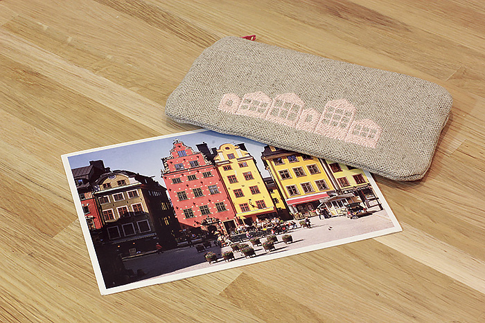 porte-monnaie-nyhavn-broderie-lin-lalouandco-maisonnettes-stockholm-carte