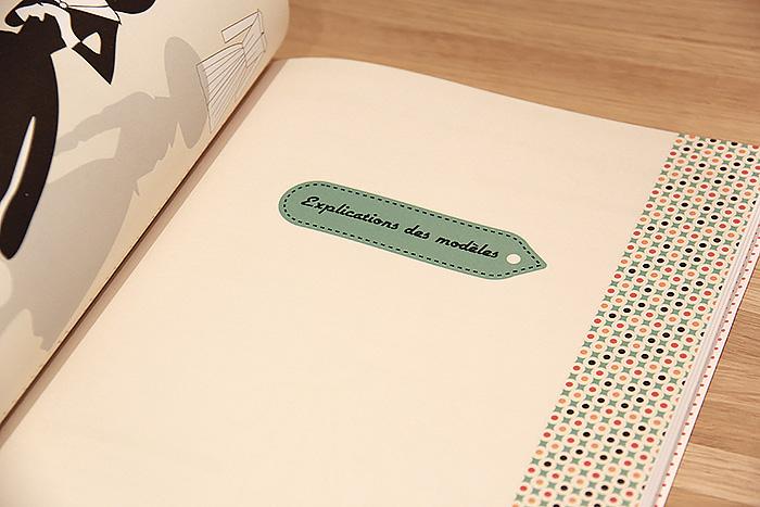 couture-vintage-patrons-dessain-tolra-annabel-benilan