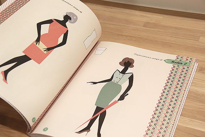 couture-vintage-patrons-dessain-tolra-manteaux
