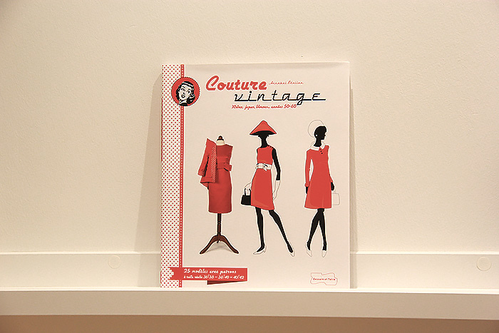 couture-vintage-patrons-dessain-tolra