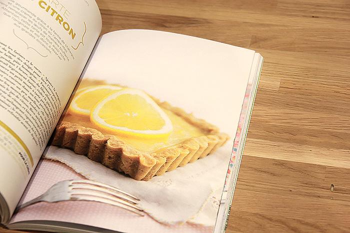 Desserts gourmands sans oeufs ni lait