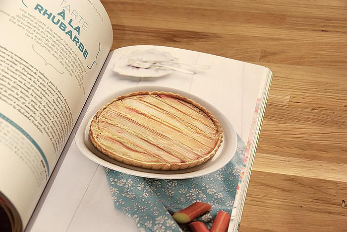 desserts-gourmands-sans-oeufs-ni-lait-la-plage