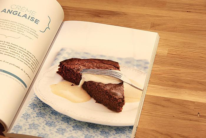 desserts gourmands sans oeufs ni lait lalouandco