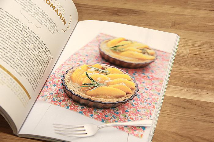 desserts-gourmands-sans-oeufs-ni-lait-tartes
