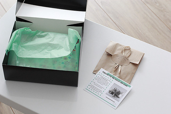 greencherry-box-couture-sewing-coffret