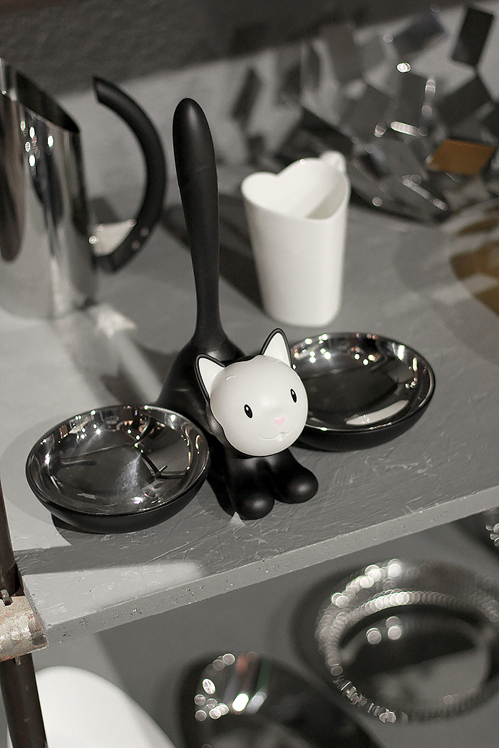 hall-29-rennes-magasin-decoration-alessi-chat